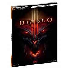 Diablo III Signature Series Guide [Paperback]