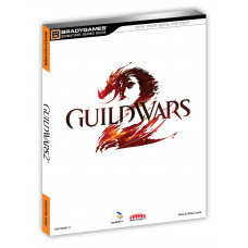 Guild Wars 2 Signature Series Guide [Paperback]