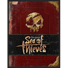 Sea of Thieves: In Universe [Hardcover]