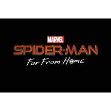 Spider-Man: Far From Home - The Art of the Movie [Hardcover]