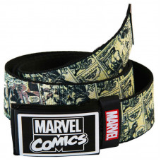 Ремень Marvel Comics