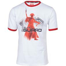Футболка Star Wars - Elite Guard