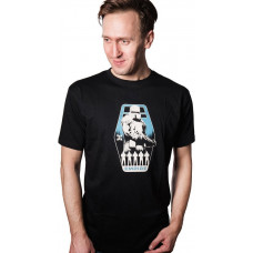 Футболка Star Wars - Empire