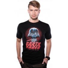 Футболка Star Wars - Pop Darth Vader