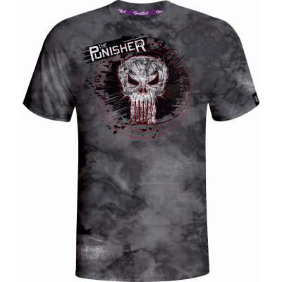 Футболка Good Loot The Punisher - The Punisher Emblem