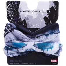 Шарф-труба Marvel Knights - The Punisher