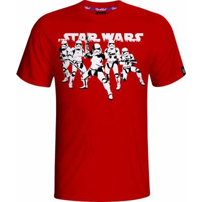 Футболка Good Loot Star Wars - Stormtroopers