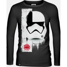 Лонгслив Star Wars - Trooper Mask