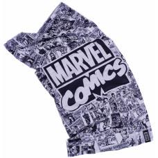Шарф-труба Marvel Comics