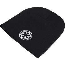 Шапка Star Wars - Imperium Logo