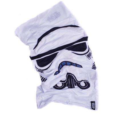 Шарф Good Loot Шарф-труба Star Wars - Stormtrooper