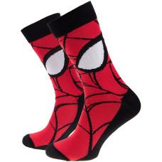 Носки Marvel - Spider-Man Eye