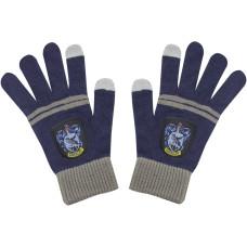 Перчатки Harry Potter - Ravenclaw