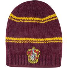 Шапка Harry Potter - Gryffindor