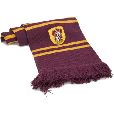 Шарф Cinereplicas Harry Potter - Gryffindor