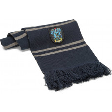Шарф Harry Potter - Ravenclaw