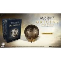 Фигурка Assassin's Creed: Origins - Apple Of Eden (9.5 см)
