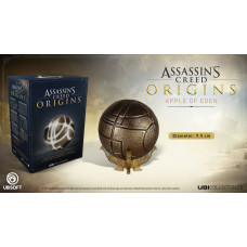 Фигурка Assassin's Creed: Origins - Apple Of Eden (9.5 см)