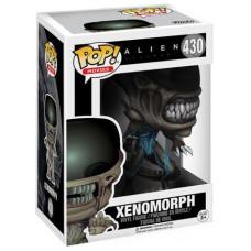 Фигурка Alien: Covenant - POP! Movies - Xenomorph (9.5 см)