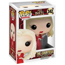 Фигурка American Horror Story: Hotel - POP! TV - The Countess (9.5 см)