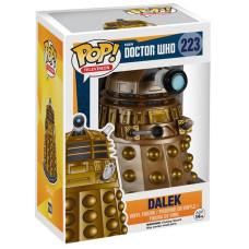 Фигурка Doctor Who - POP! TV - Dalek (9.5 см)