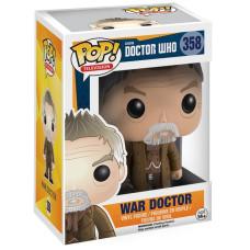 Фигурка Doctor Who - POP! TV - War Doctor (9.5 см)