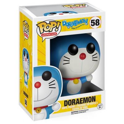 Фигурка Doraemon - POP! Animation - Doraemon (9.5 см)