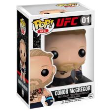 Фигурка UFC - POP! UFC - Conor McGregor (9.5 см)