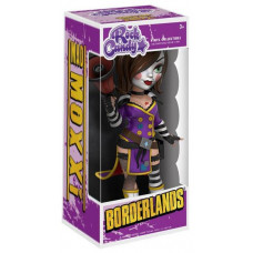 Фигурка Borderlands - Rock Candy - Mad Moxxi (13 см)