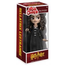 Фигурка Harry Potter - Rock Candy - Bellatrix Lestrange (13 см)