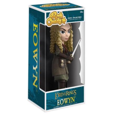 Фигурка Lord of the Rings - Rock Candy - Eowyn (13 см)