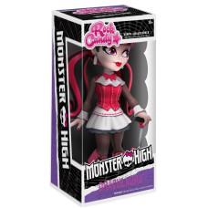 Фигурка Monster High - Rock Candy - Draculaura (13 см)