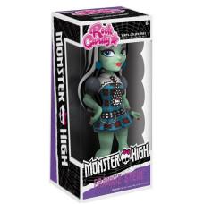 Фигурка Monster High - Rock Candy - Frankie Stein (13 см)