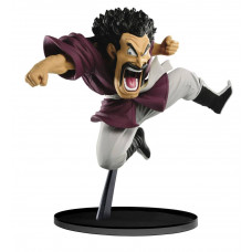 Фигурка Dragon Ball Z - SCultures Big Budoukai 7 Vol.2 - Mister Satan (9 см)