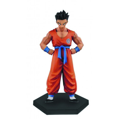 Фигурка Dragon Ball Z - DXF Chozousyu Vol.5 - Yamcha (15 см)