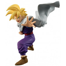 Фигурка Dragon Ball - Styling - Son Gohan (9 см)