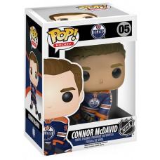 Фигурка NHL - POP! Hockey - Connor McDavid (Exc) (9.5 см)