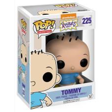 Фигурка Rugrats - POP! Animation - Tommy Pickles (9.5 см)