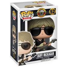Фигурка POP! Rocks: GN'R - Duff McKagan (9.5 см)