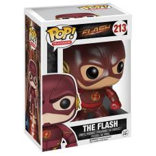 Фигурка The Flash - POP! TV - The Flash (9.5 см)