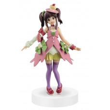 Фигурка The Idolmaster: Cinderella Girls - SQ - Chieri Ogata (18 см)