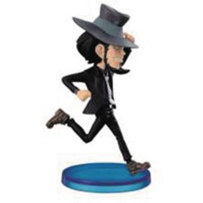Фигурка Lupin the Third - Wcf Collection 1 - Daisuke Jigen (7 см)