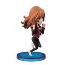 Фигурка Lupin the Third - Wcf Collection 1 - Fujiko Mine (7 см)
