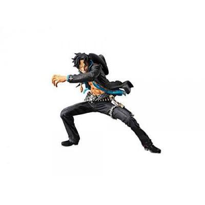 Фигурка One Piece - Zoukei Monogatari Portgas D.Ace (18 см)