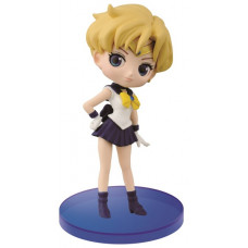 Фигурка Sailor Moon - Q Pocket Petit Vol.3 - Sailor Uranus (7 см)