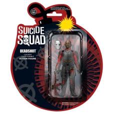 Фигурка Suicide Squad - Action Figure - Deadshot (12 см)