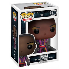 Фигурка Destiny - POP! Games - Ikora (9.5 см)