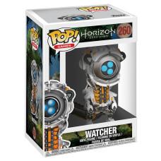 Фигурка Horizon Zero Dawn - POP! Games - Watcher (9.5 см)