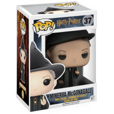 Фигурка Harry Potter - POP! - Professor McGonagall (9.5 см)