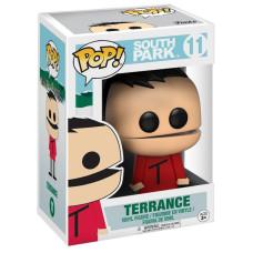 Фигурка South Park - POP! - Terrance (9.5 см)